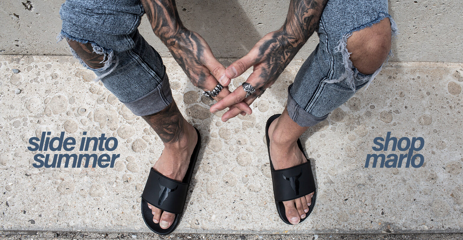 Shop Mens Casual Shoes