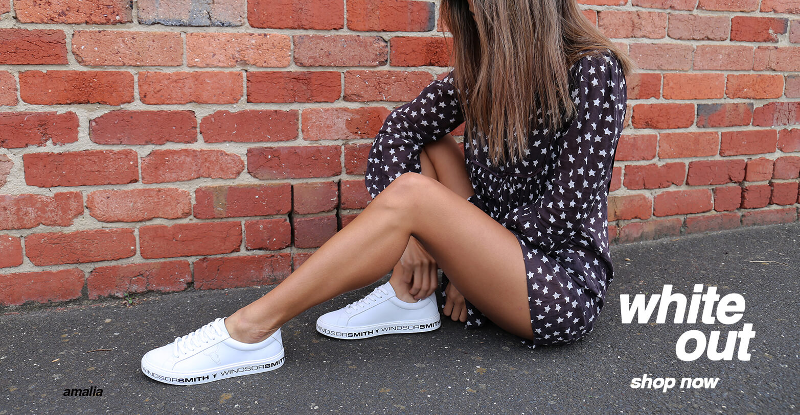 Shop Womens Sneakers