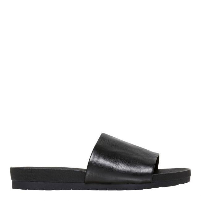 Amy Flat Mules | Women's Summer Sandals