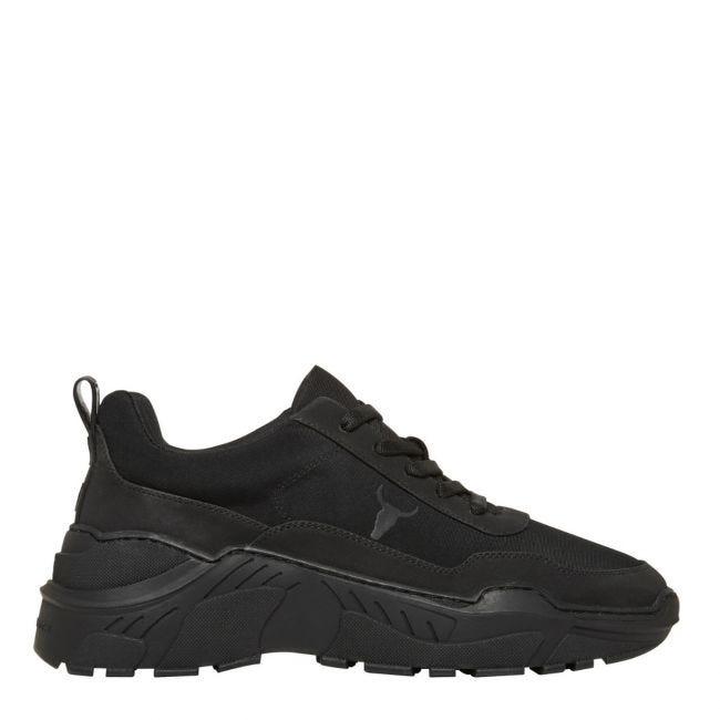 Mens Shoes | Buy Mens Shoes \u0026 Footwear