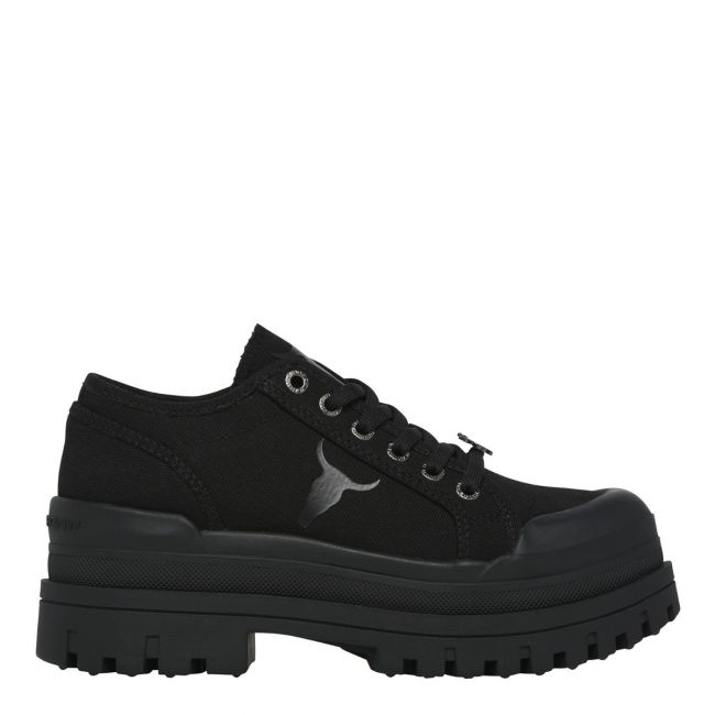 Womens Shoes | Buy Ladies Shoes Online