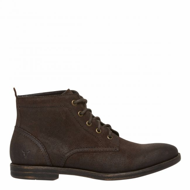BOOT | MENS BOOTS | Windsor Smith