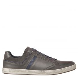 ART157 GREY LEATH
