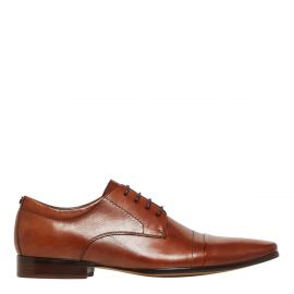 CLAY WHISKY LEATHER