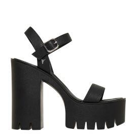 womens high heel platform