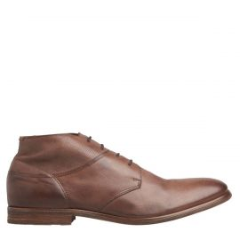 JACOB BROWN LEATHER