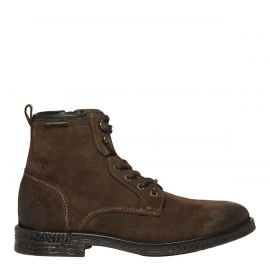 Justin Brown Mens Boot Windsor Smith