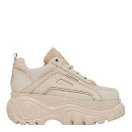 Women's chunky sneaker