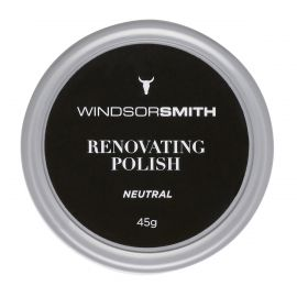 RENOVATING POLISH NEUTRAL 45G - -