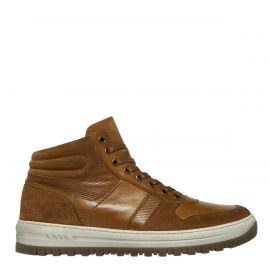 URGE COGNAC LEATHER