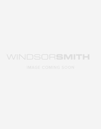 FOOTWEAR - Low-tops & sneakers Windsor Smith hfwrkAMm
