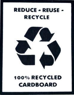 Windsor Smith Sustainability